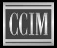 CCIM-alt