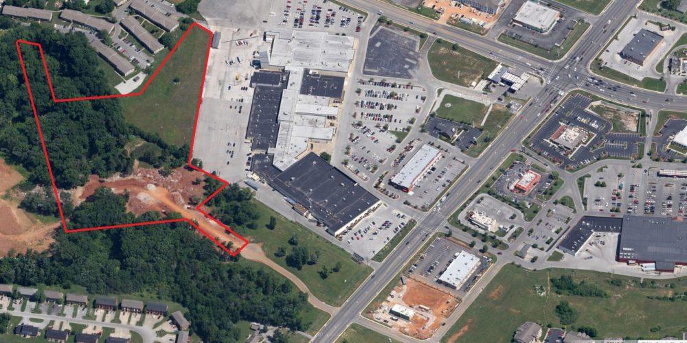 Bertha's Rim Development, Bowling Green, KY