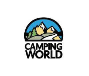 Camping World-01