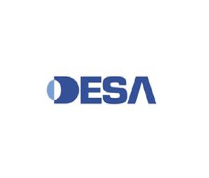 DESA-01