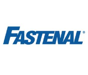 Fastenal-01
