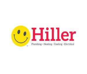 Hiller-01