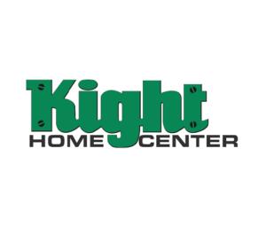 Kight-01