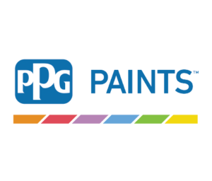 PPG-01