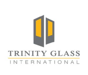 Trinity-01