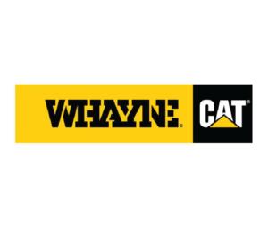 Whayne-01