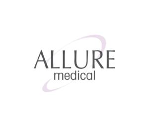 Allure-01