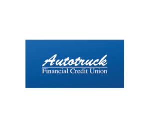 Autotruck-01