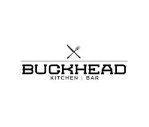 BUckhead-01