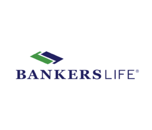 Bankers-01