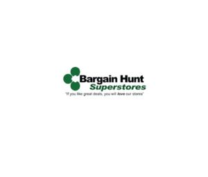 Bargain Hunt-01