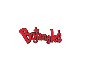 Bojangles-01