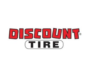 Discount Tire-01