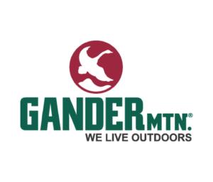 Gander-01