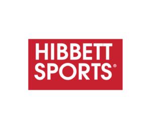 Hibbett-01