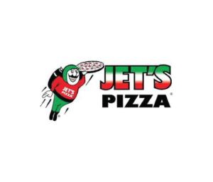 Jets-01