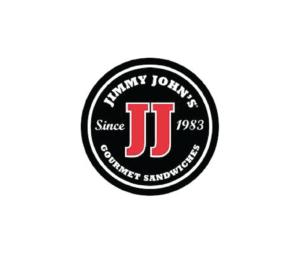 Jimmy Js-01
