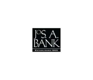 Jos A Bank-01