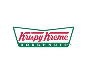 Krispy Kreme-01