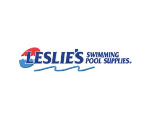 Leslies-01
