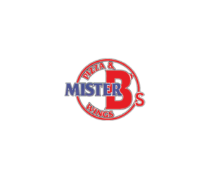 Mister B-01