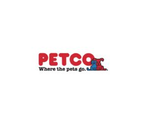 Petco-01