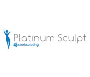 Platinum Scultp-01