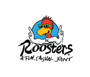 Roosters-01