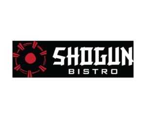 SHogun-01