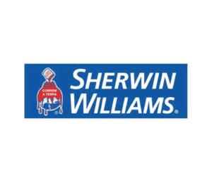 Sherwin-01