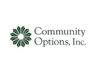 community options-01