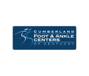cumberland foot-01