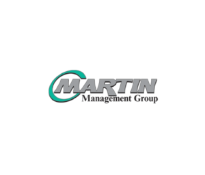 martin-01