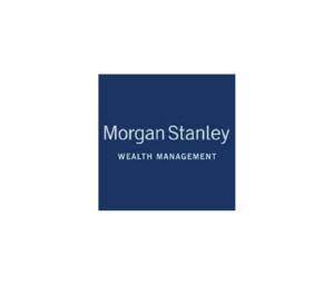 morgan stanley-01