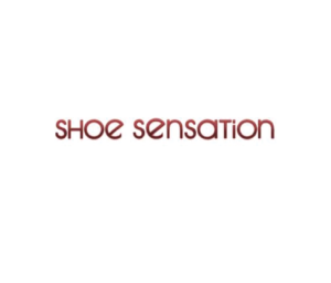 shoe sensation-01