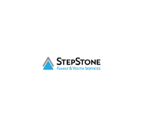 step stone-01