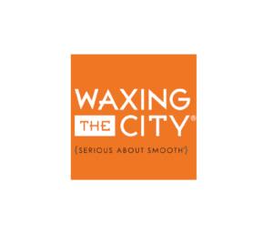 waxing-01
