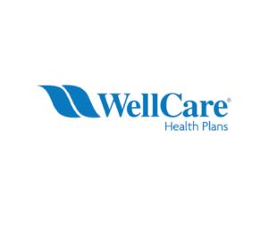 wellcare-01