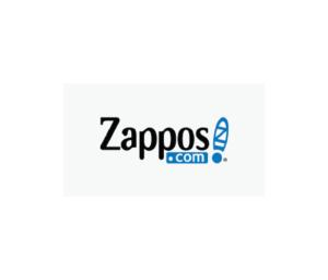 zappos-01